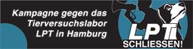 Kampagne LPT-Schließen Banner 280x72