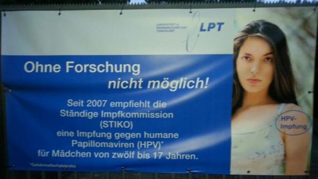 LPT eigener Banner 01