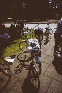 lpt_fahrraddemo_1907_01
