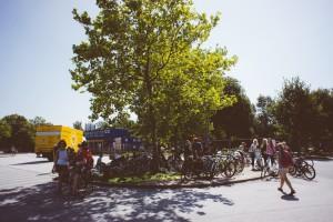 lpt_fahrraddemo_1907_02