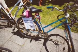 lpt_fahrraddemo_1907_06