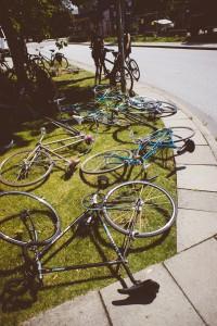 lpt_fahrraddemo_1907_07
