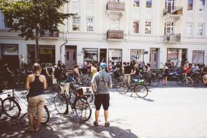 lpt_fahrraddemo_1907_09