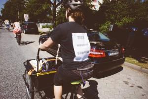 lpt_fahrraddemo_1907_16