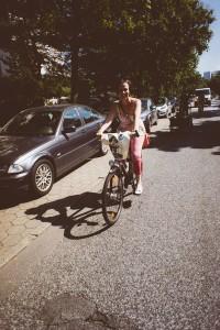 lpt_fahrraddemo_1907_17