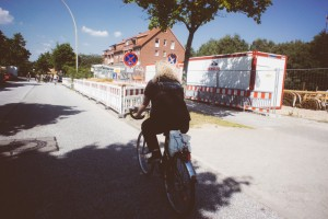 lpt_fahrraddemo_1907_19