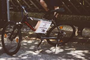 lpt_fahrraddemo_1907_23