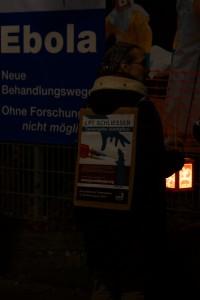 laternenumzug-lpt-2014-26