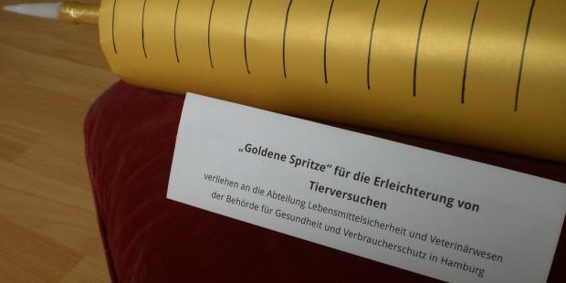 laternenumzug-lpt-2014-30