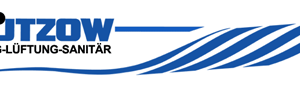 luetzow-logo