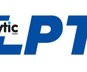 prolytic_logo
